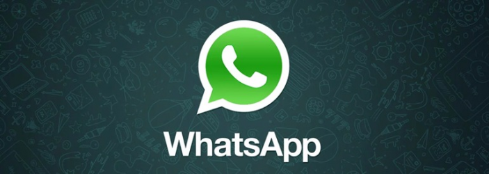 Whatsapp Group Guidelines