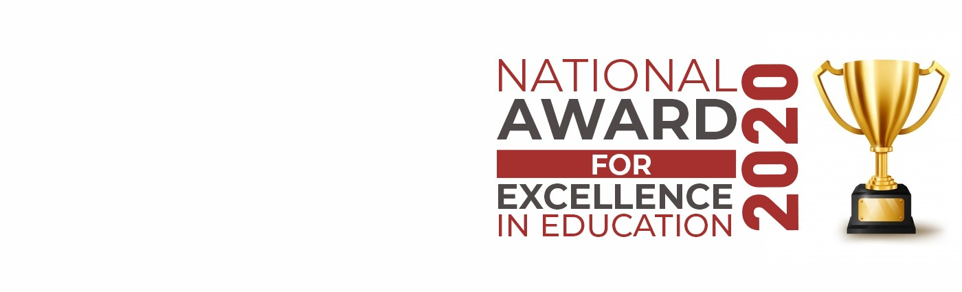 AMP Invites Nominations for